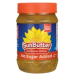 SunButterSunButter Sunflower Spread - No Sugar Added
