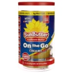 SunButterSunButter Sunflower Spread - On the Go - Creamy