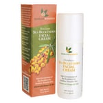 SeabuckWonders Himalayan Sea Buckthorn Facial Cream