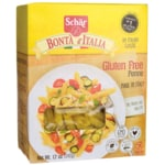 ScharGluten-Free Penne Pasta