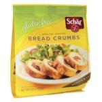Schar Bread Crumbs