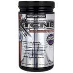 Scivation Xtend Intra-Workout Catalyst - Grape Escape