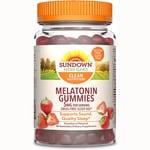 Sundown NaturalsMelatonin - Strawberry