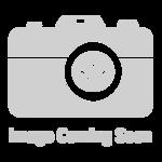 SIGG Water Bottle - Swiss Emblem - Black