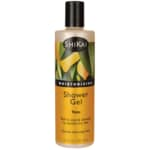 ShiKaiMoisturizing Shower Gel - Yuzu
