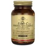 Solgar Ester-C Plus Vitamin C