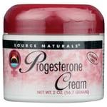 Source Naturals Progesterone