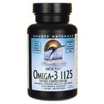 Source Naturals Arctic Pure Omega-3 1125