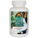 Source NaturalsWomen's Life Force Multiple