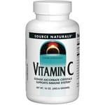Source Naturals Vitamin C