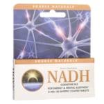 Source Naturals NADH
