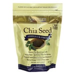 Spectrum Essentials Chia Seed