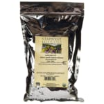 Starwest Botanicals Wheat Grass Powder Organic