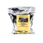 Starwest Botanicals Garlic Granules Organic