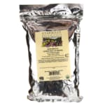 Starwest Botanicals Licorice Root C/S Organic