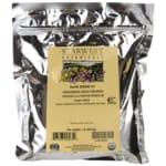 Starwest Botanicals Fenugreek Seed Organic