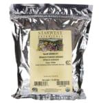 Starwest BotanicalsSpinach Powder Organic