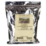 Starwest BotanicalsChili Pepper Powder Dark Roast Organic