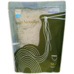 Sea Tangle Noodle CompanyKelp Noodles