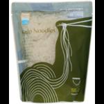 Sea Tangle Noodle CompanyKelp Noodles