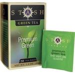 Stash TeaPremium Green Tea