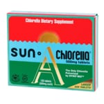 Sun Chlorella Sun Chlorella