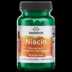 Swanson PremiumNiacin