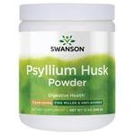 Swanson Premium Psyllium Husk