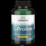 Swanson Premium L-prolina