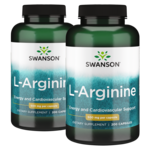 Swanson PremiumL-Arginine