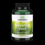 Swanson PremiumFull-Spectrum Grapefruit Peel