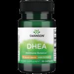 Swanson Premium DHEA