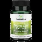 Swanson PremiumFull Spectrum Buchu Leaf 4:1 Extract