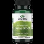 Swanson Premium Full Spectrum Suma Root