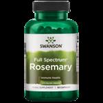 Swanson Premium Rosemary
