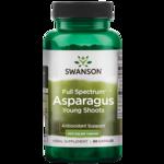Swanson Premium Asparagus Young Shoots