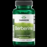 Swanson Premium Berberina