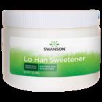 Swanson Premium PureLo Lo Han Sweetener (Monk Fruit)