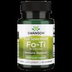 Swanson Premium Fo-Ti