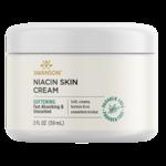 Swanson Premium Niacin Skin Cream, 96% Natural