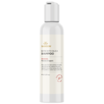Swanson PremiumBiotin Shampoo with Silica