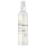 Swanson Premium Argan Oil Leave-In Conditioner Spray