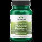 Swanson Premium Full Spectrum Mucuna Pruriens