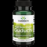 Swanson Premium Full Spectrum Guduchi