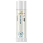 Swanson Premium Lysine Lip Balm