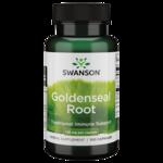 Swanson Premium Goldenseal Root