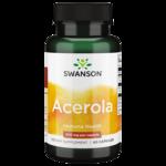 Swanson Premium Acerola