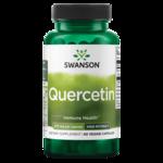 Swanson Premium High Potency Quercetin