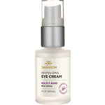 Swanson Premium Revitalizing Eye Cream with Caffeine