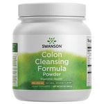Swanson Premium Colon Cleansing Formula